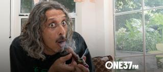 homegrown cannabis hacks hero