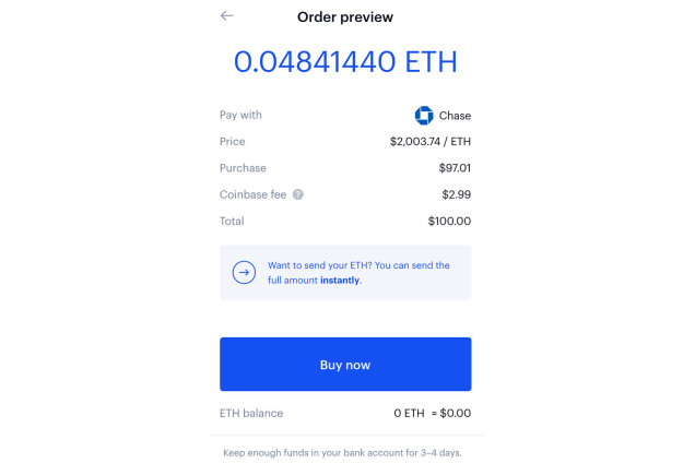 how to buy a cryptopunk 8 0004 06