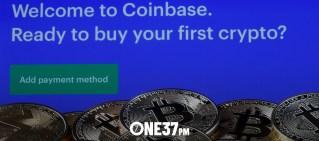 how to send bitcoin hero