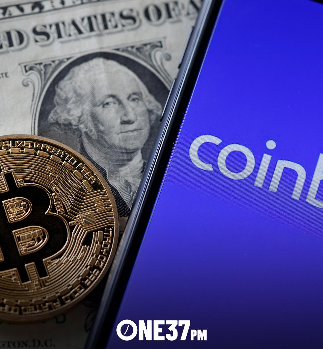 how to send bitcoin mobile