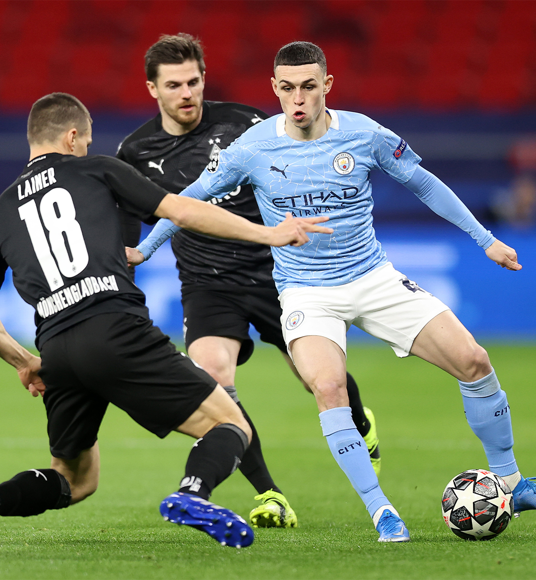 meet phil foden mobile