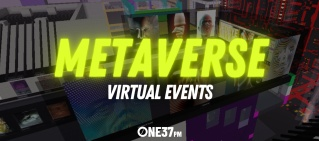 metaverse virtual events hero