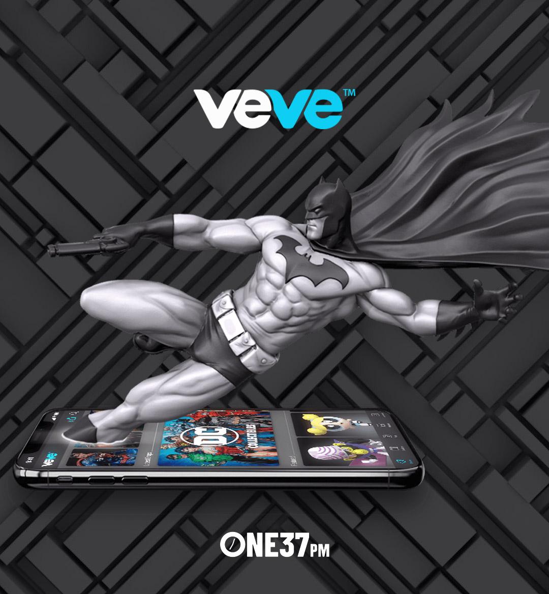 mobile hero veve 1080x1168
