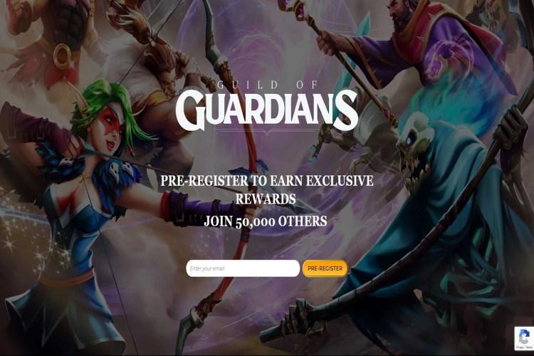 screenshot www.guildofguardians.com 2021.01.22 22 43 19
