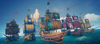 sea of thieves hero 1