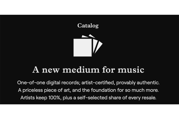 songcamp horizontals 0000 catalog