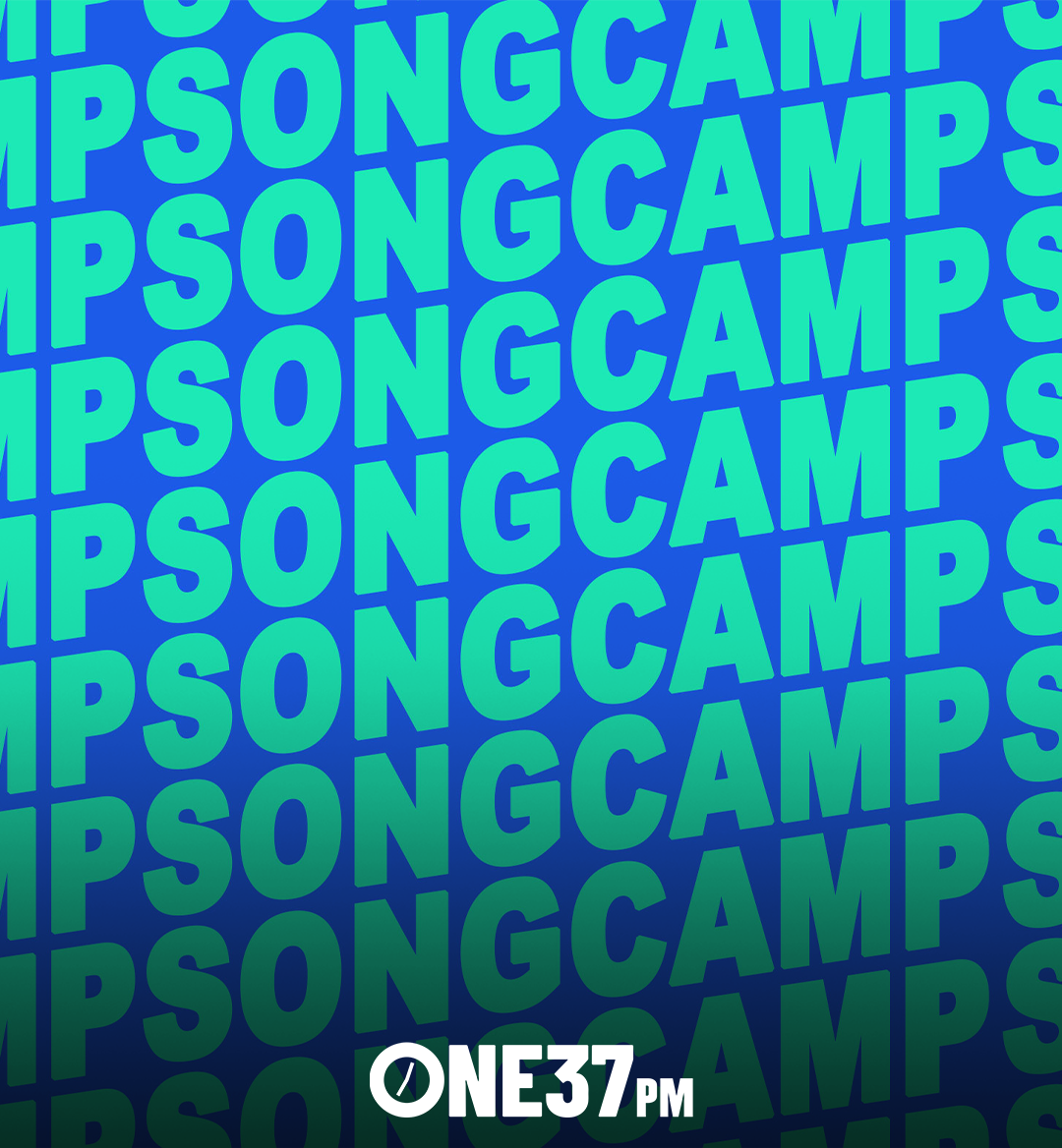 songcamp mobile