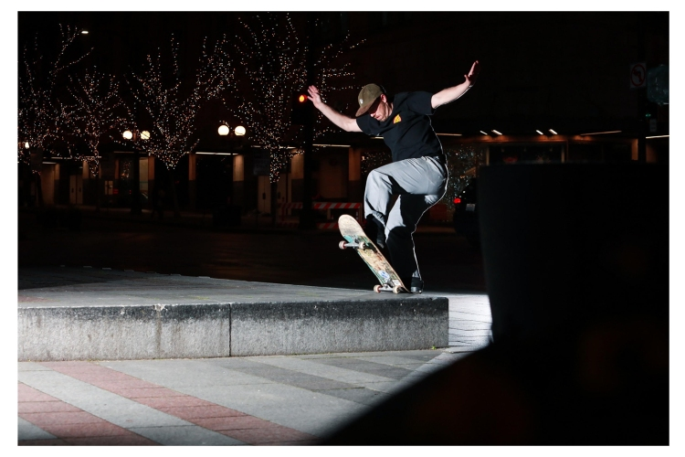 taylor clark horizontal 0001 Taylor Clark Switch Front Blunt 1