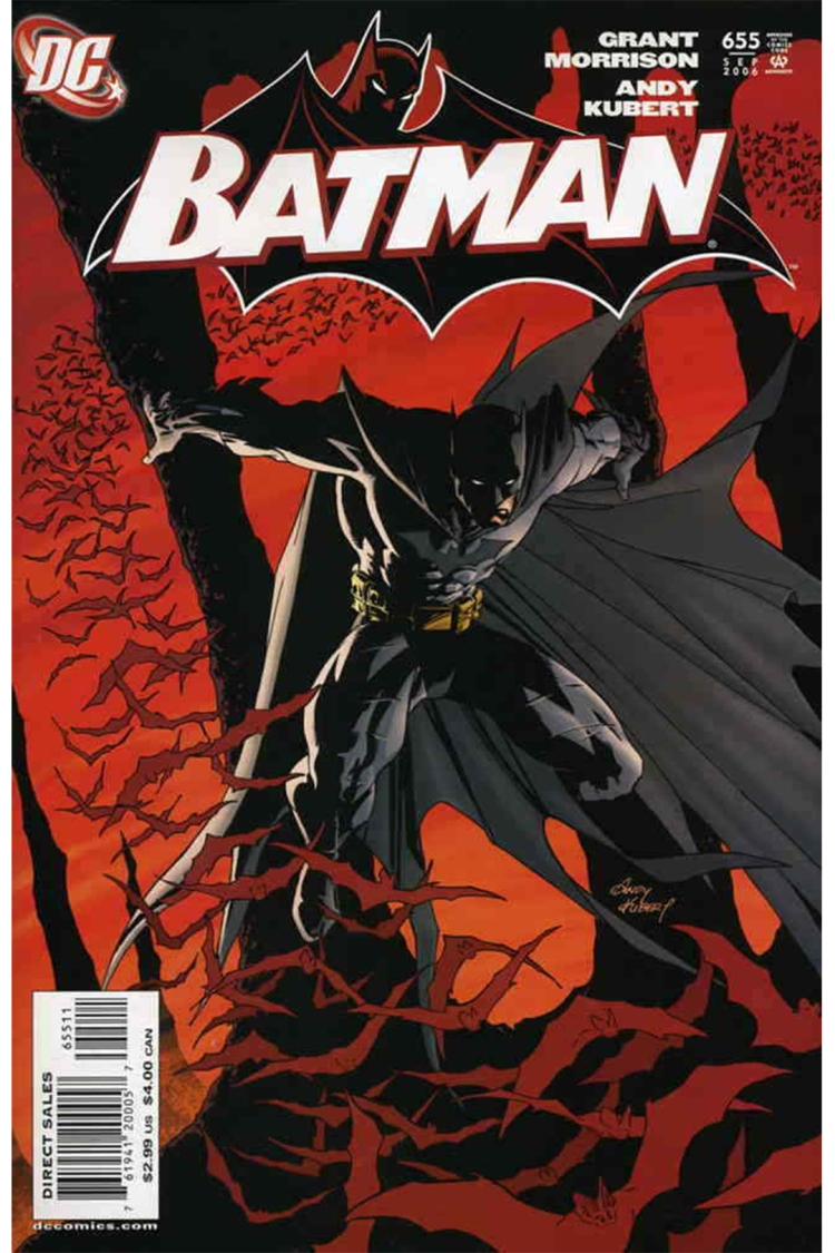 this week in comic colecting 0000 524daa77c819dc3840044eb9085d97d2