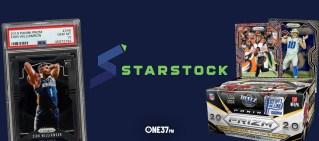 univ starstock