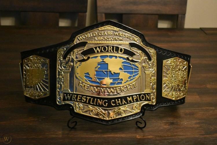wcwa world class wrestling 1 8c7984df390646664a65aeafd27daaa7