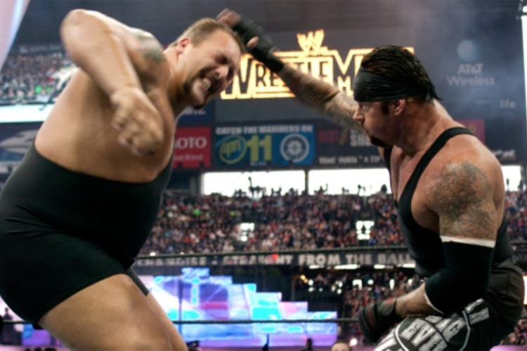 wrestlemania undertaker 0004 maxresdefault