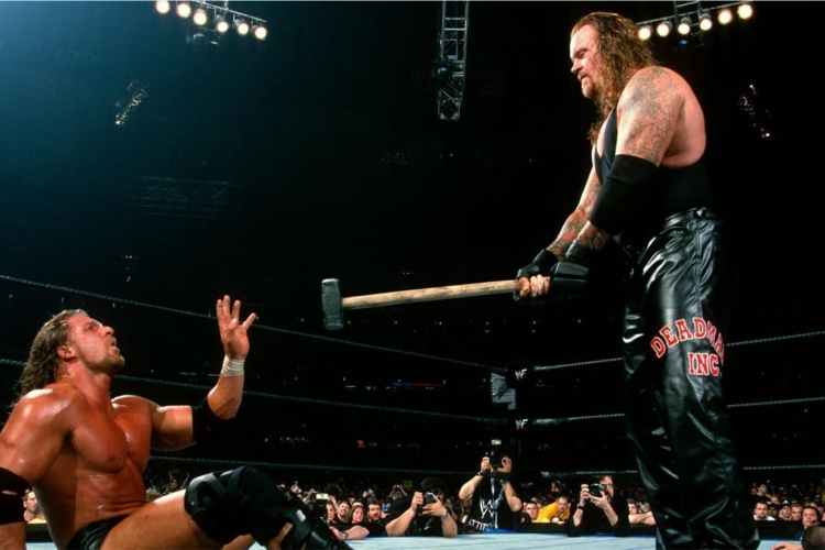 wrestlemania undertaker 0006 17