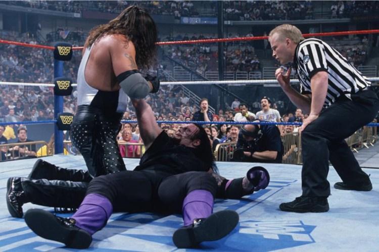 wrestlemania undertaker 0008 12