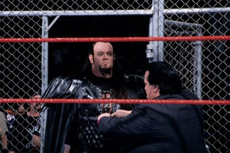 wrestlemania undertaker 0010 rmGyAY2O