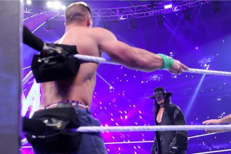 wrestlemania undertaker 0013 34