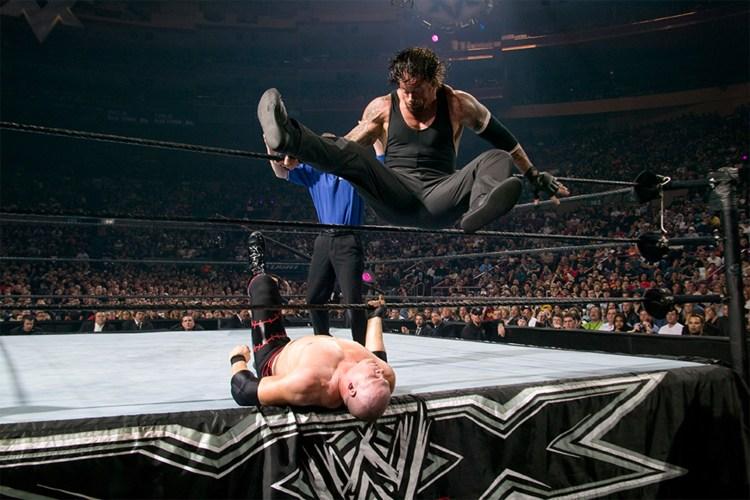 wrestlemania undertaker 0014 20