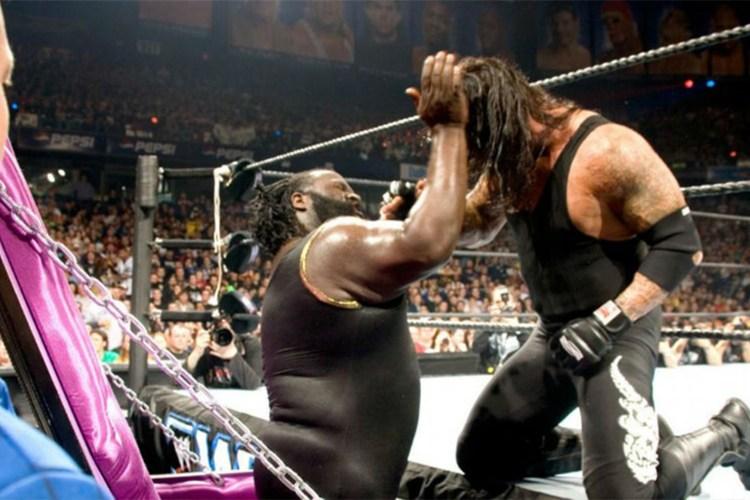 wrestlemania undertaker 0016 22