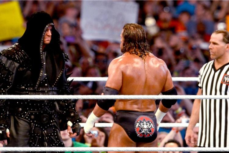 wrestlemania undertaker 0017 282