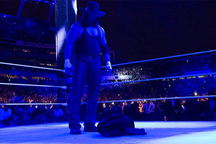 wrestlemania undertaker 0018 33