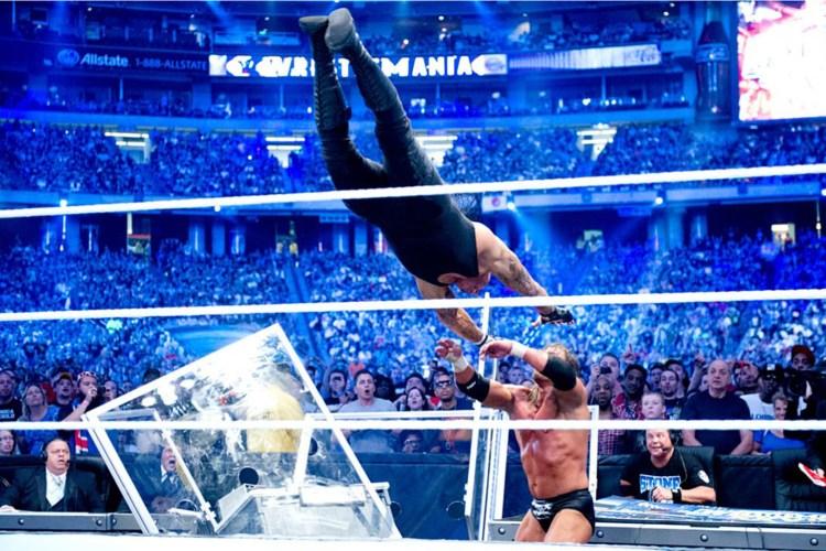 wrestlemania undertaker 0019 27