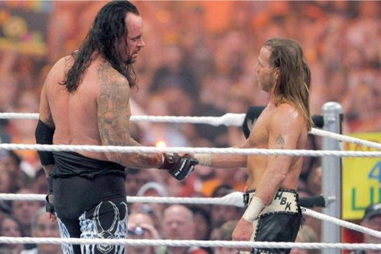 wrestlemania undertaker 0020 26