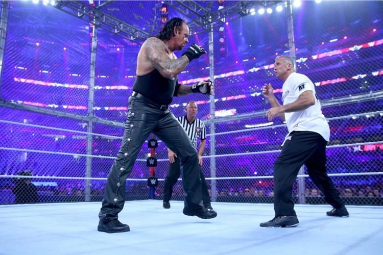 wrestlemania undertaker 0021 32