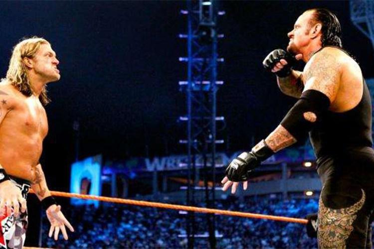 wrestlemania undertaker 0022 24