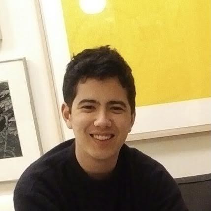 James Tien Dana 1