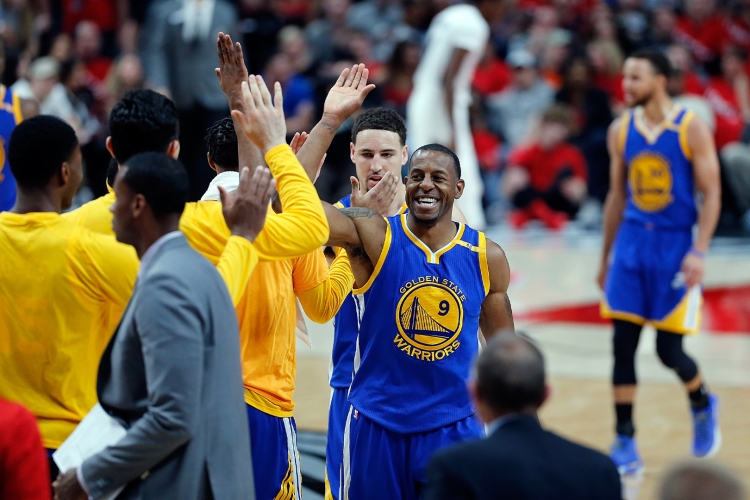 best nba teams of all time horizontal 0000 GettyImages 672644612