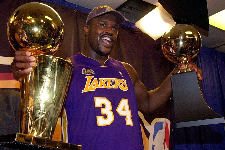 best nba teams of all time horizontal 0005 GettyImages 51726025