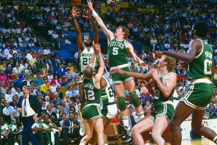 best nba teams of all time horizontal 0006 GettyImages 147497484