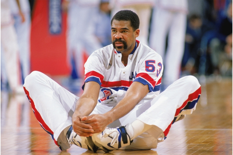 best nba teams of all time horizontal 0008 GettyImages 2074178