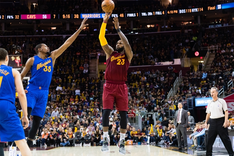 best nba teams of all time horizontal 0013 GettyImages 630520394