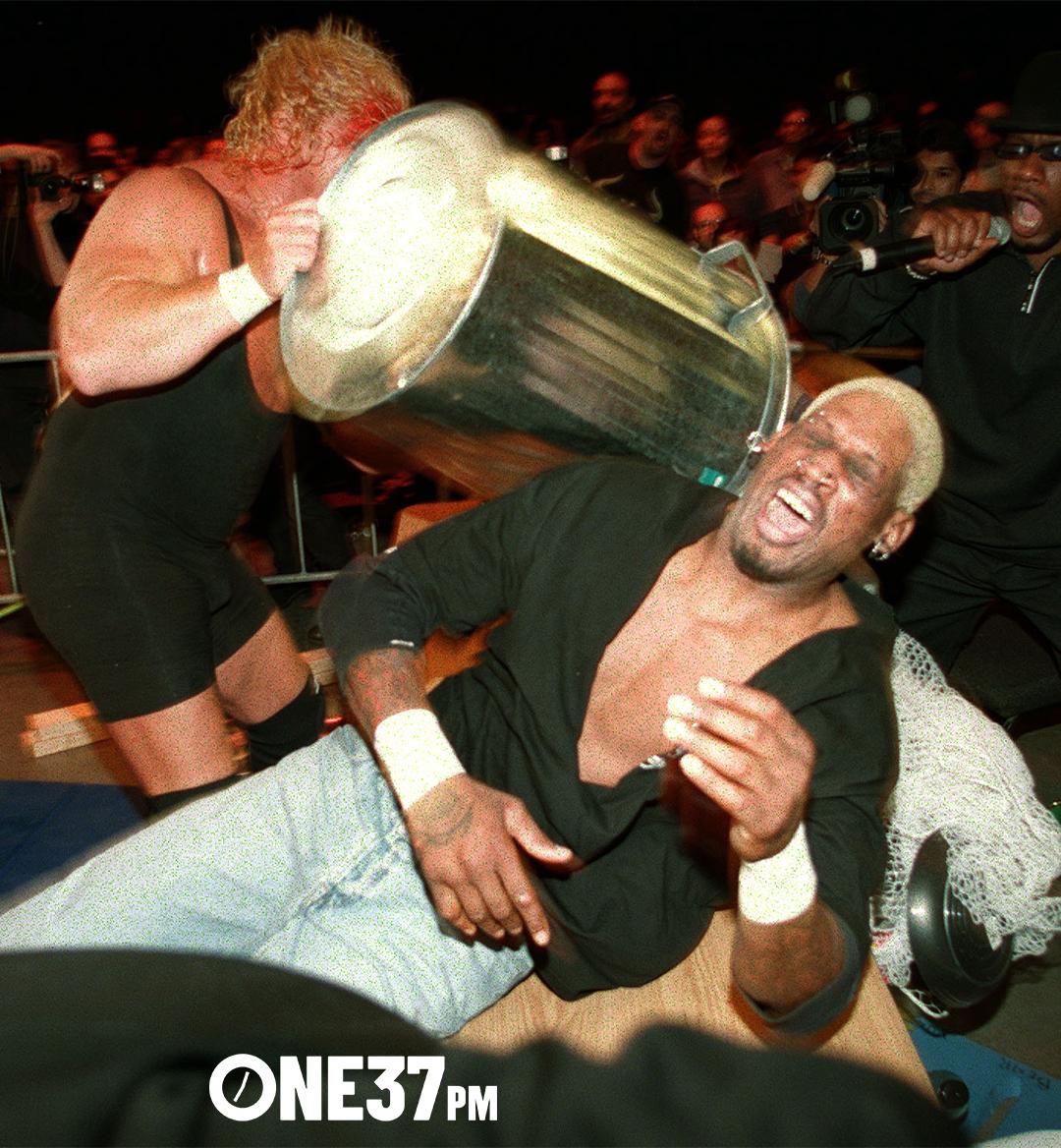 celebrity wrestling mobile