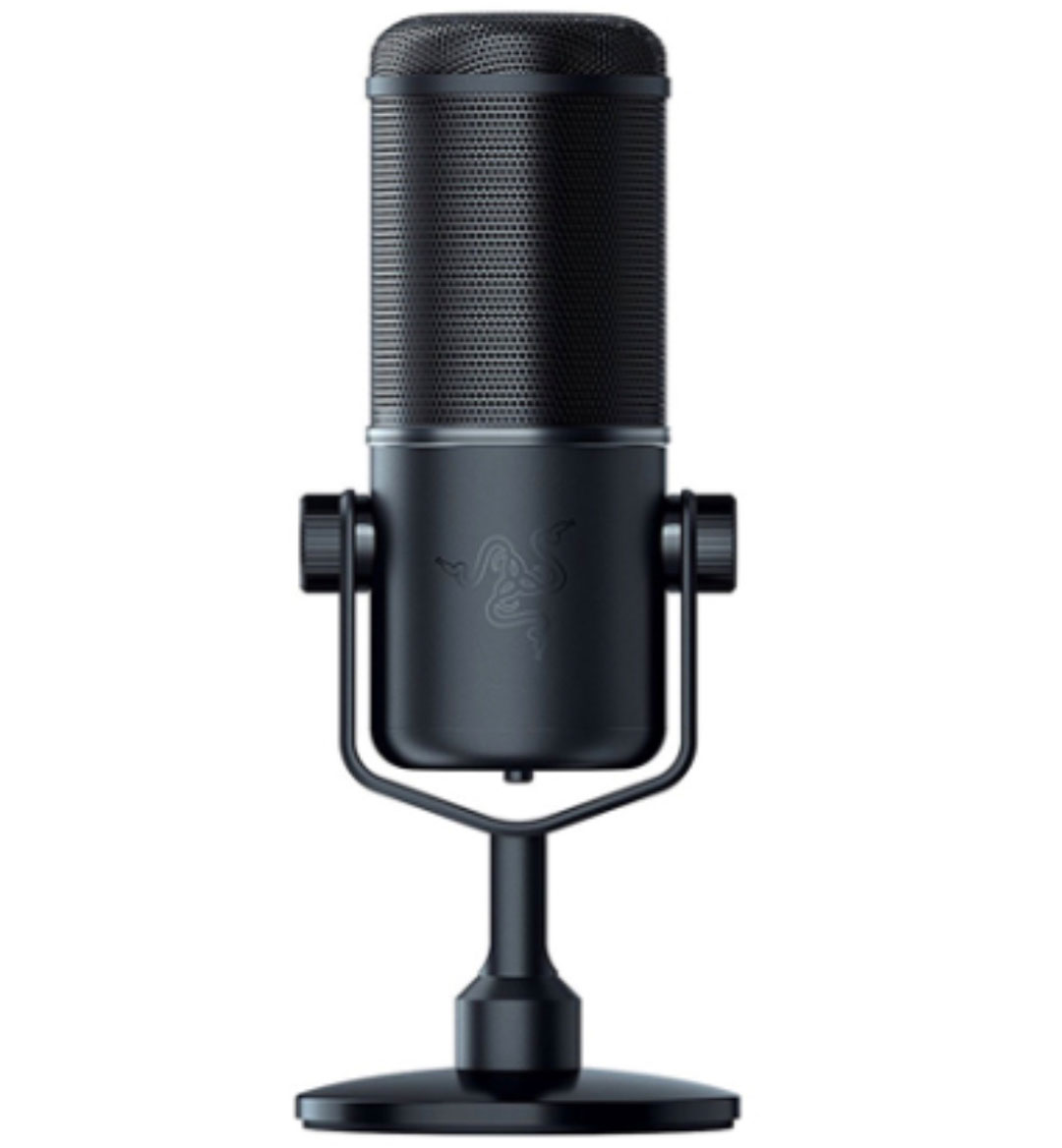 microphone gaming mobiile