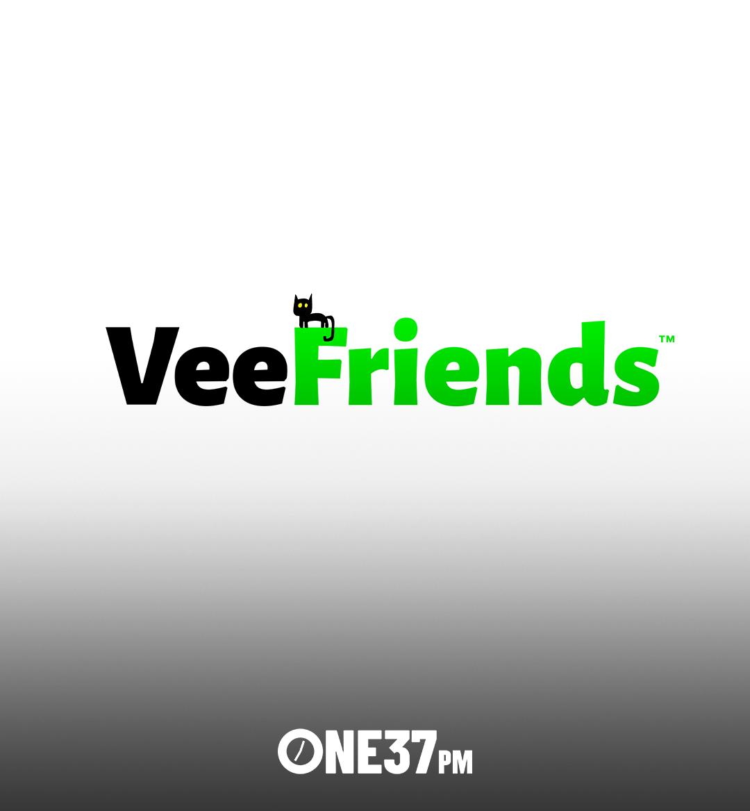 veefriends mobile