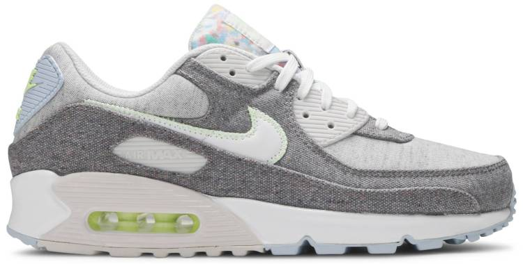 Huf Nike