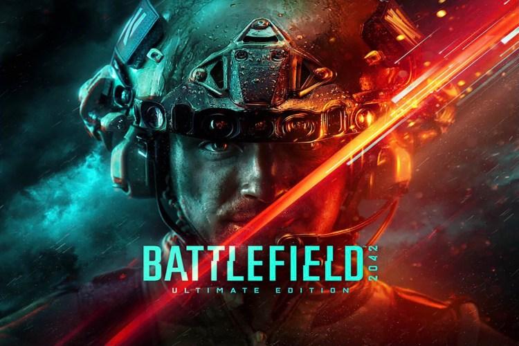 battlefield ultimate