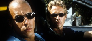 best fast and furious movies hero