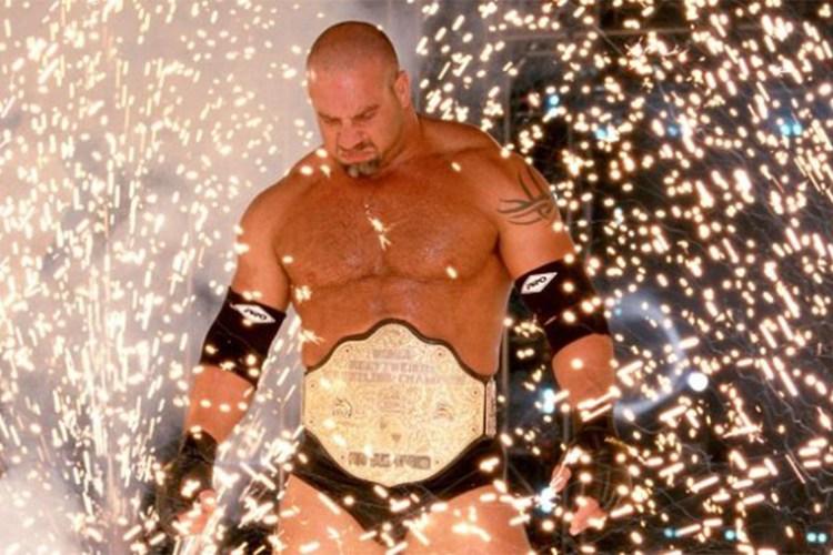 best wcw fighters 0004 Goldberg WCW entrance 696x391 1