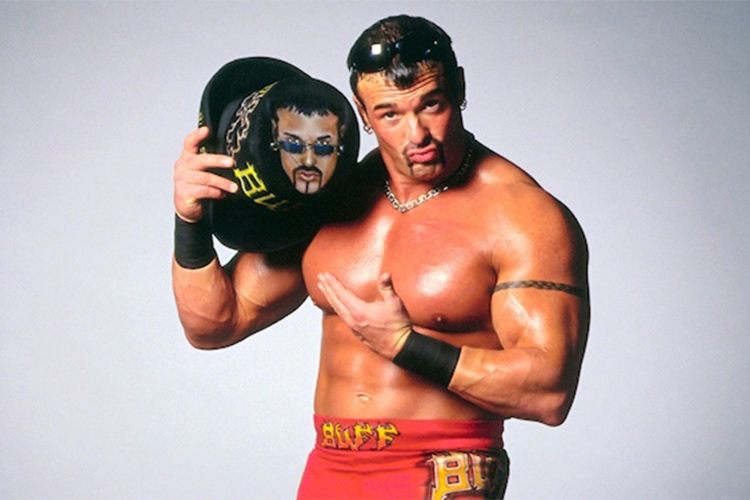 best wcw fighters 0007 buffbagwell