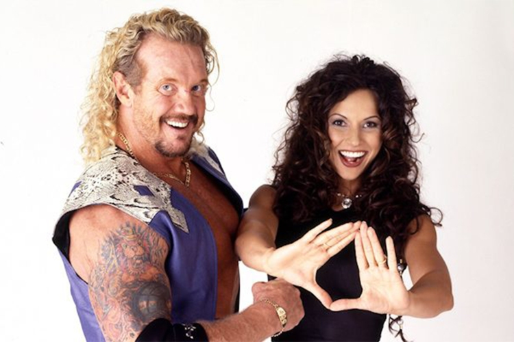 best wcw fighters 0011 ddp