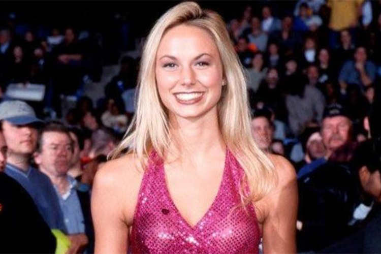 best wcw fighters 0015 stacy