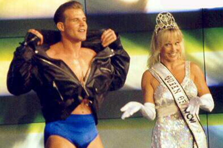 best wcw fighters 0021 wright