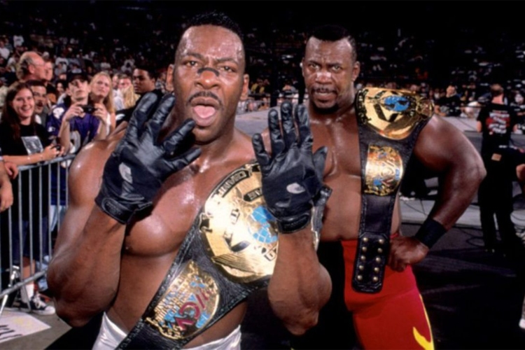 best wcw fighters 0024 harlem hear 1
