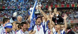 greece euro 2004 universal