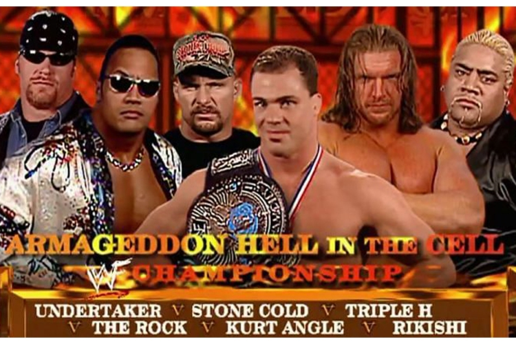 hell in a cell matches 0003 hiac