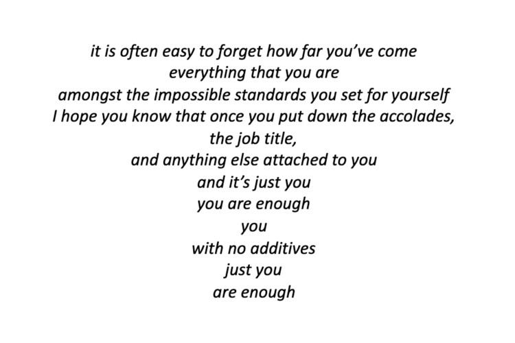 imani mcgee stafford poem
