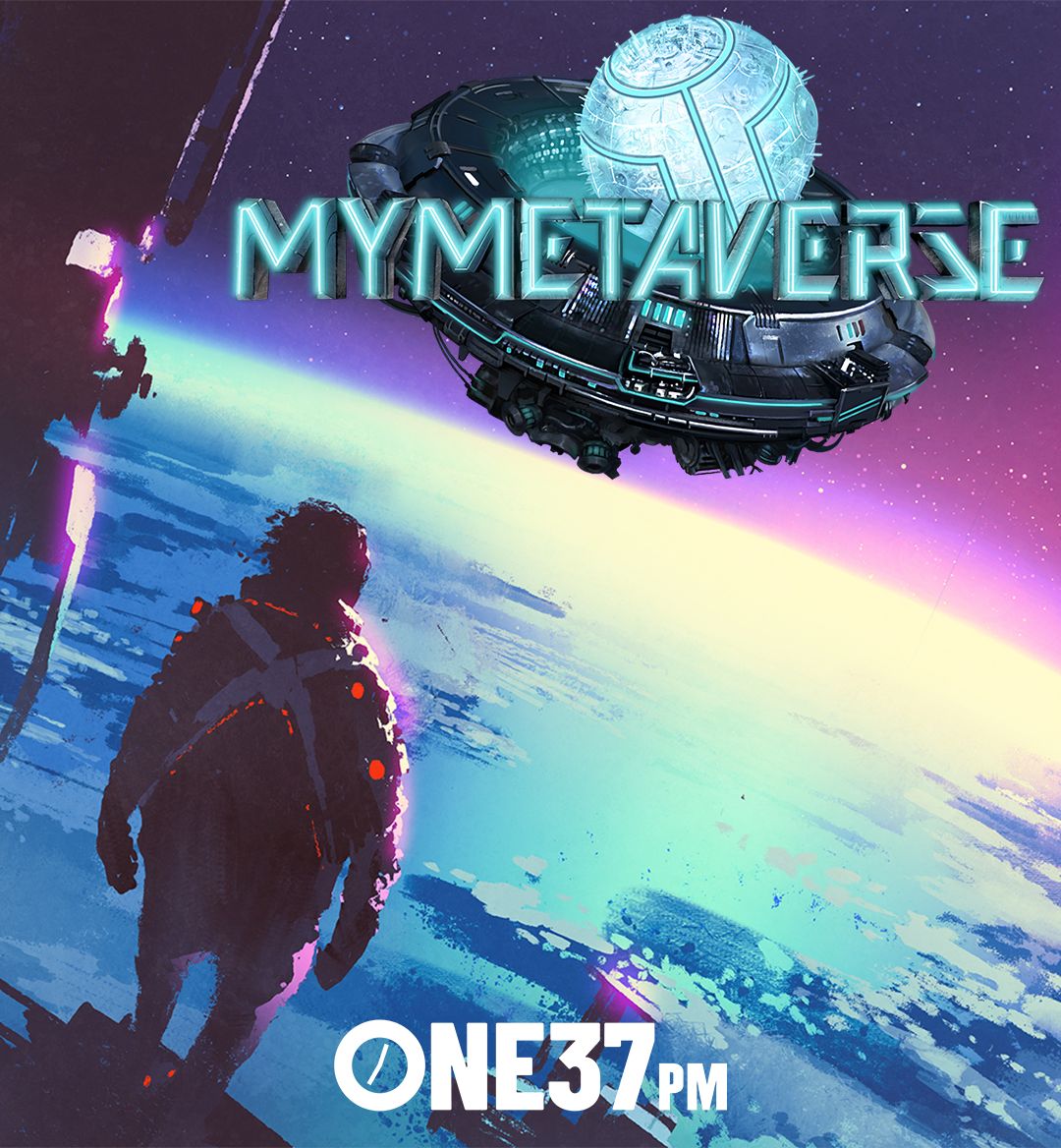 minecraft meta city mymetaverse mobile